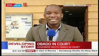 migori-governor-okoth-obado-is-set-to-appear-in-court-today