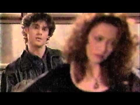 Another World 1994 Robin Christopher as Lorna Devon