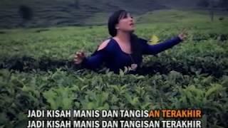 Mona latumahina - Tangisan terakhir MP3