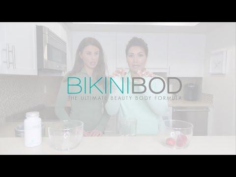 bikinibod-strawberry-banana-shake-recipe