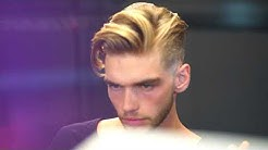Men´s Hairporn . Men`s Hairstyle Inspiration #2018