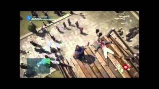 Охота на ведьм Dragon Age кино фильм высокое качество