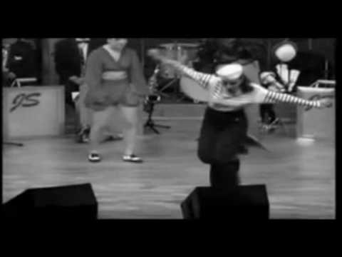 PROPELLERHEADS-BANG ON- DANCE. (by Gennaro Mattiucci) mpg