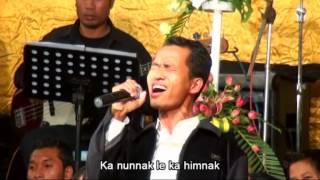 Video RAL THAT NAK(ka lung thli tum)2013 download MP3, 3GP, MP4, WEBM, AVI, FLV Desember 2017