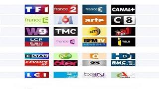 Video Regarder les chaines TV françaises sans logiciel - Direct Replay sur tout support download MP3, 3GP, MP4, WEBM, AVI, FLV Januari 2018