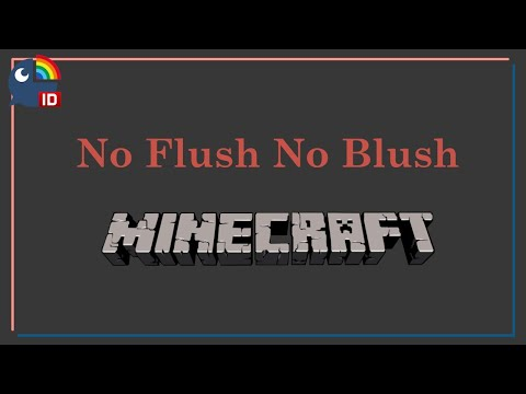 【Minecraft & Chill】Stream Ends If I'm Flustered【NIJISANJI ID】