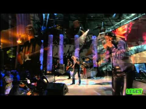 Steve Miller Band - Winter Time (Live From Chicago 2008)