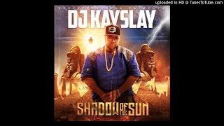 DJ Kay Slay Ft. Prodigy, Papoose & Raekwon - Respect