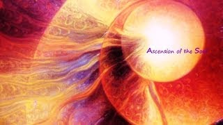 Chakra Healing Guided Meditation with the Angels  by Heike Stenzel