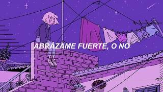 fall out boy - hold me tight or don