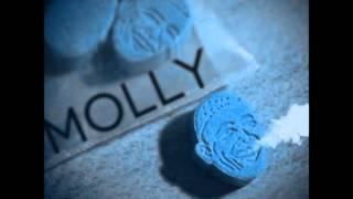 "Paper Chasers Zooted Click - ""Molly"" (Tyga feat Wiz Khalifa)"