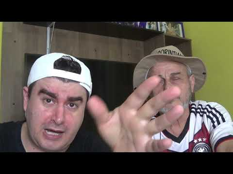 Jogo Aberto - 13/08/2019 - Programa completo from YouTube · Duration:  1 hour 56 minutes 22 seconds