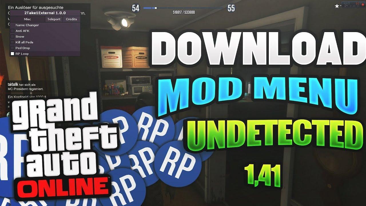 rp hack download
