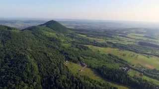 Карпати - Буковина - 2015