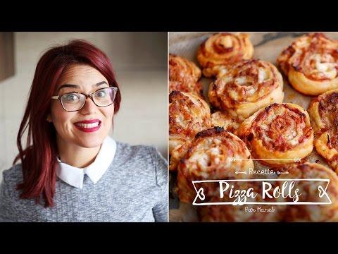 recette-facile-de-pizza-rolls-|-pizza-rolls-recipe-|-طريقة-تحضير-بيتزا-رول