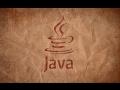 Java Programming in Urdu_Hindi Part#7 Switch Case Statement