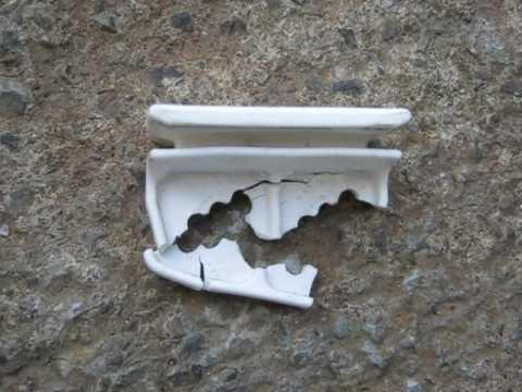 Metal Door Slider For Tin Shed!