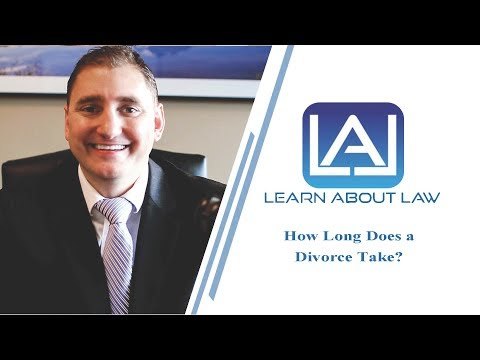 how-long-does-a-divorce-take?-|-learn-about-law