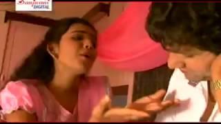 Download Hindi Video Songs - Leleaiha Ho Bhaiya Gehu Ke Motariya | Bhojpuri Super Hit Chhat Geet