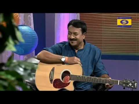 OMPRAKASH MOHANTY odia Music Director in HELLO ODISHA