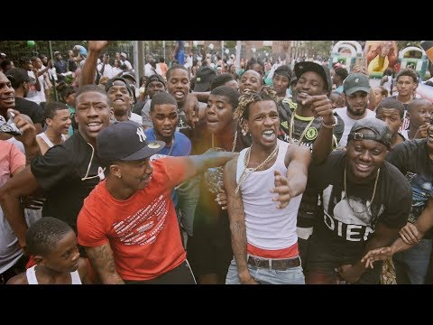 Be Rich - Man-Man2Turnt x Horse ( OFFICIAL MUSIC VIDEO )