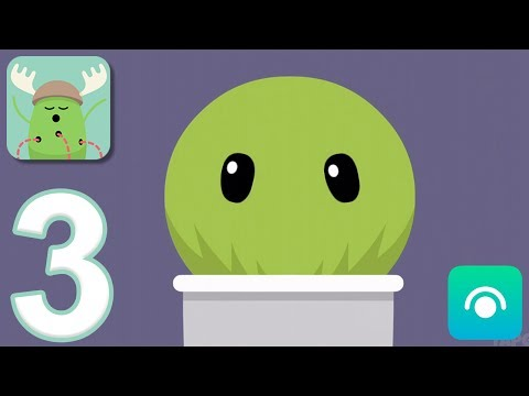 Dumb Ways to Die - Gameplay Walkthrough Part 3 (iOS, Android)