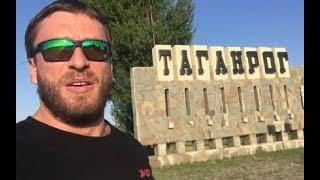 KLOKOV LIVE / Таганрогское ДЭЖАВЮ
