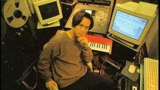 古代祐三 ファルコム音楽集 (Yuzo Koshiro Falcom Music Collection)