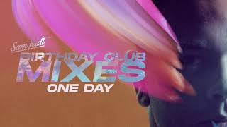 Play One Day (feat. ROZES) (Club Mix)