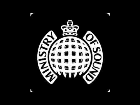 I Gotta Feeling (Felix Grey Remix) - Orangez (The Annual 2010)