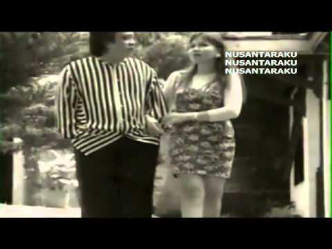 Mansyur S - Pelaminan Kelabu (MTV Karaoke)