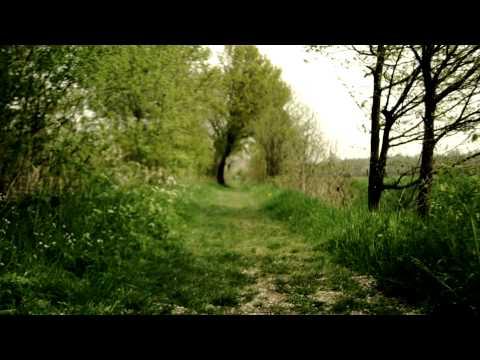 Visit Echt Susteren - Smalste Stukje Nederland