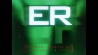 ER 15 years thumbnail