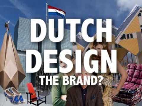 Dutch Design week 2 -- India