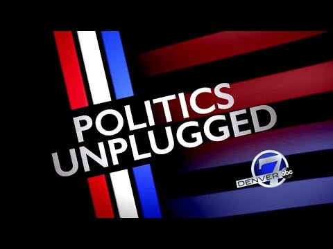 Politics Unplugged, September 10, 2017