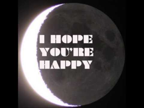 I Hope You're Happy - Egyptian (Dan Reynolds from Imagine Dragons and Aja Volkman from Nico Vega)