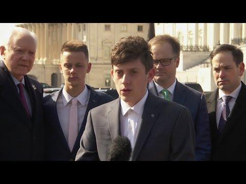 digital-update-parkland-student-kyle-kashuv-on-stop-school-violence-act