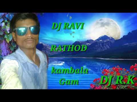 DJ R.K Main Wo Chand Jiska Tere Bin Na Koi Aasman