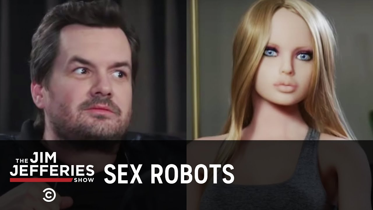 gratis porno videoer downloads com