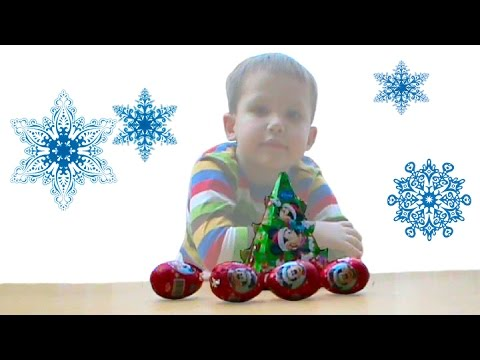 Mickey Mouse surprise eggs Zaini unboxing toys oeufs surprise Zaini jouets unboxing