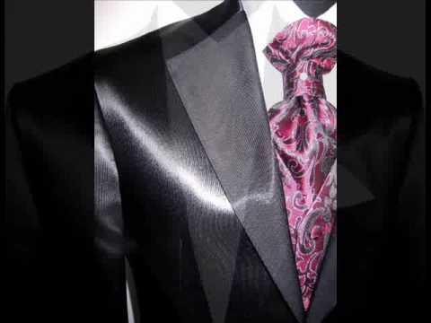 mmuga-mens-suits-satin-satiné-seidenglanz-hochzeit