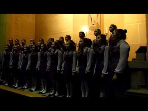 La solitude des femmes roumainesde YouTube · Durée:  1 minutes 28 secondes