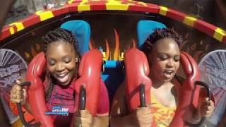 the-hilarious-slingshot-sisters