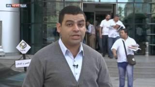 أكبر قرعة لتوزيع أراض في مصر
