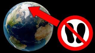 10 อันดับ สถานที่บนโลกที่ไม่มีใครกล้าเข้าไป (เพราะอะไรนะ)