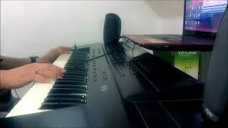 Elini Tutmasam   Roland G600