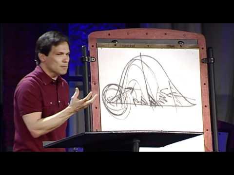 Jim Mellado: The Intensive 2012