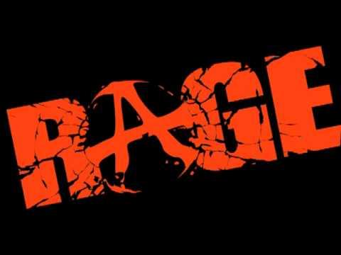Mark Lanegan - Burning Jacob's ladder (RAGE Song)