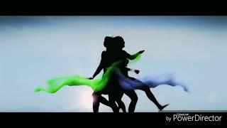 Race 4 Trailer I Unofficial I salman khan, Saif Ali Khan I Siddhart Malhotra