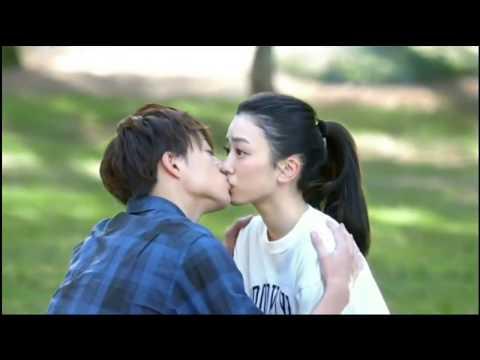 Darasal  Romantic Video Song  Raabta II Korean Mix II Japanese Love Story Hindi Song@